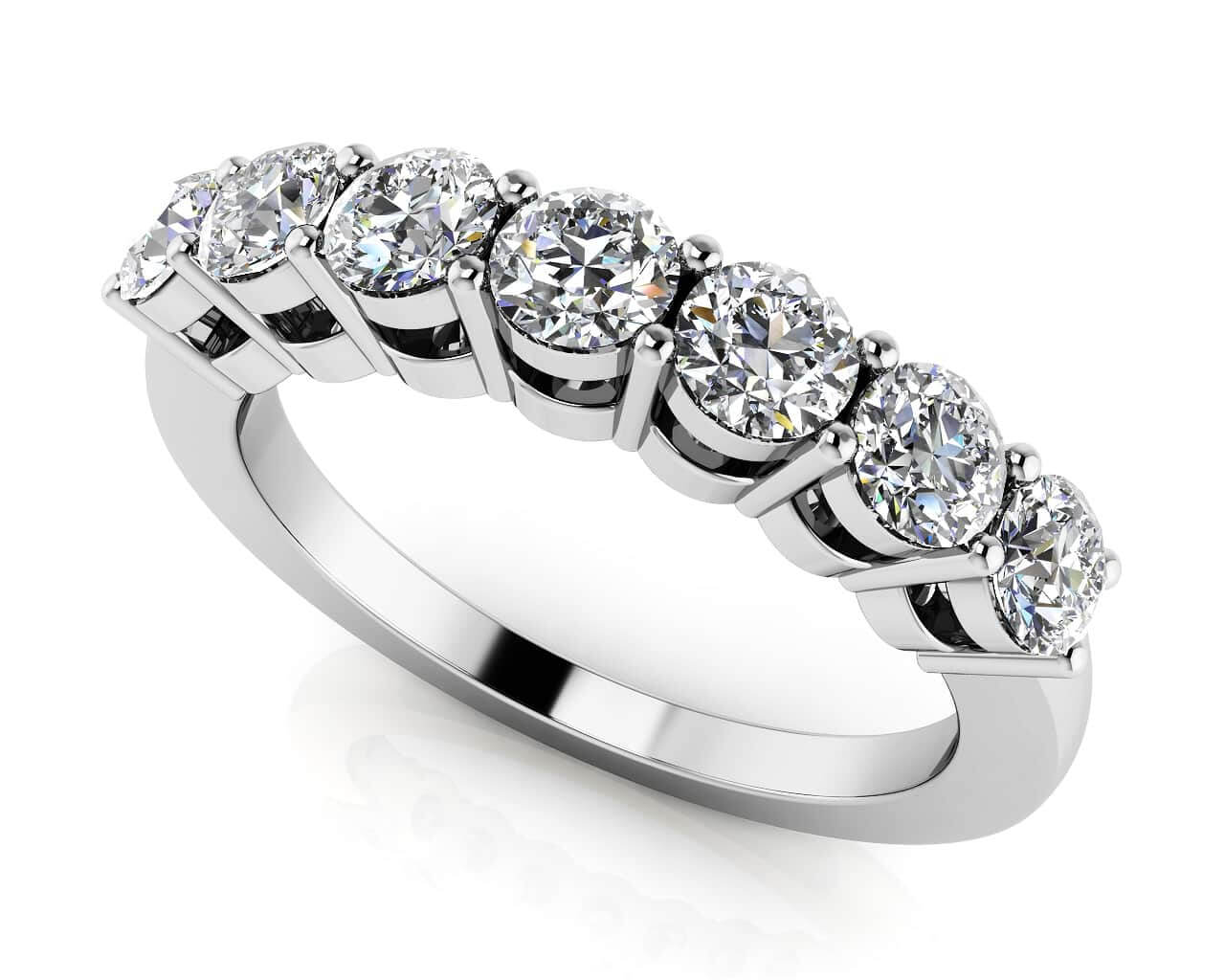 anniversary her to latest jewellery sets for bands rings wedding set pertaining