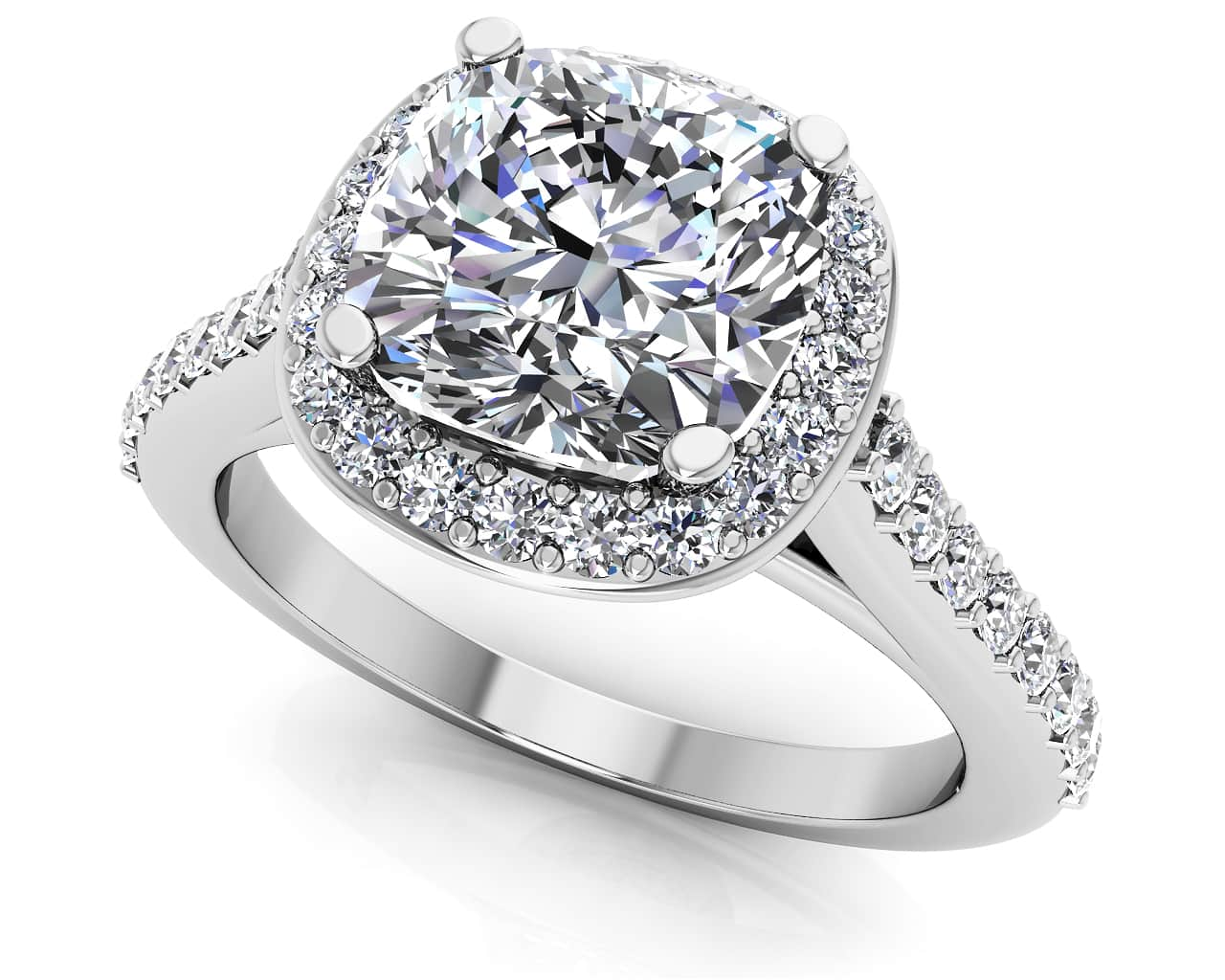 dimond platinum category l illusion ernest white number jones diamond gold product occasion set engagement rings webstore solitaire jewellery ring