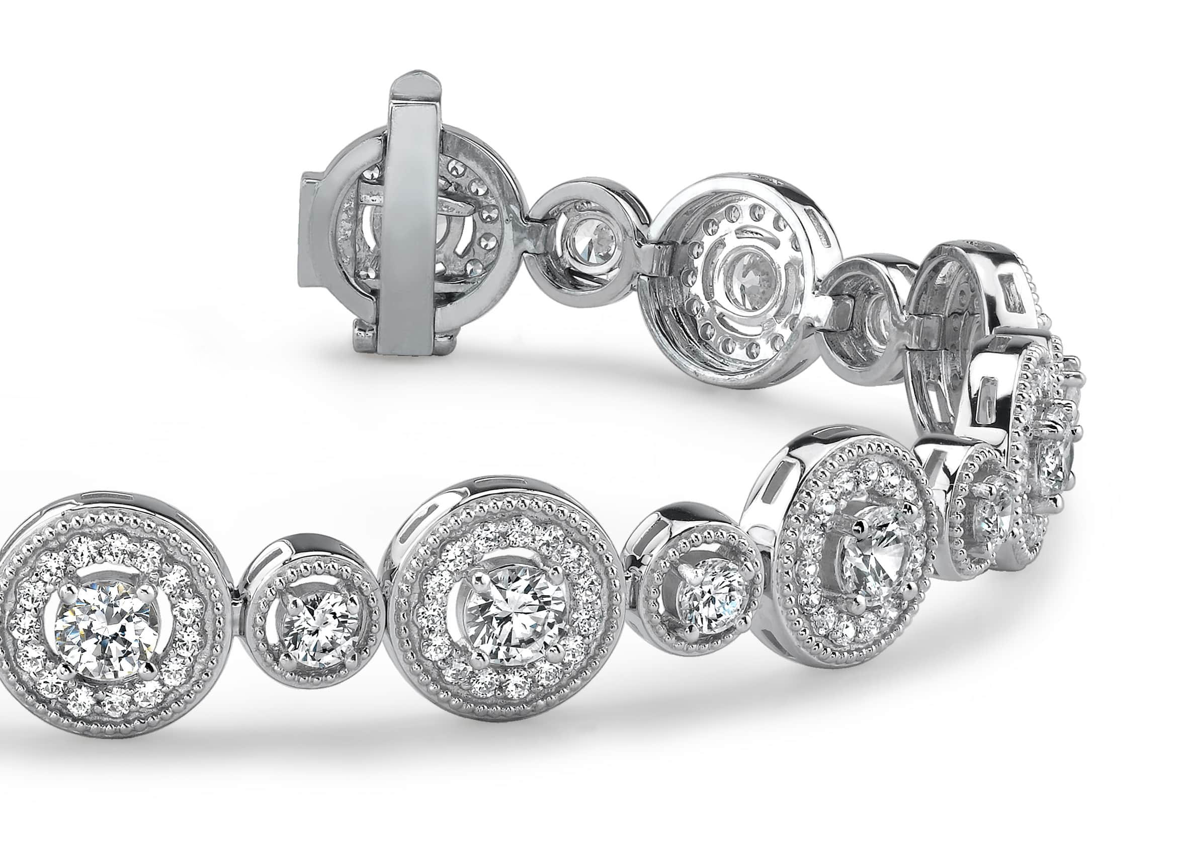 diamonds and expand earrings click gold platinum full item to french antique dormeuses diamond