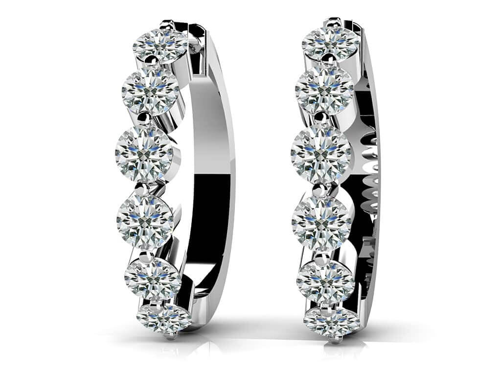 jewelry usm diamond prod resmode op wid b sharpen qlt zirconia earrings sharp hei cubic amp spin kmart