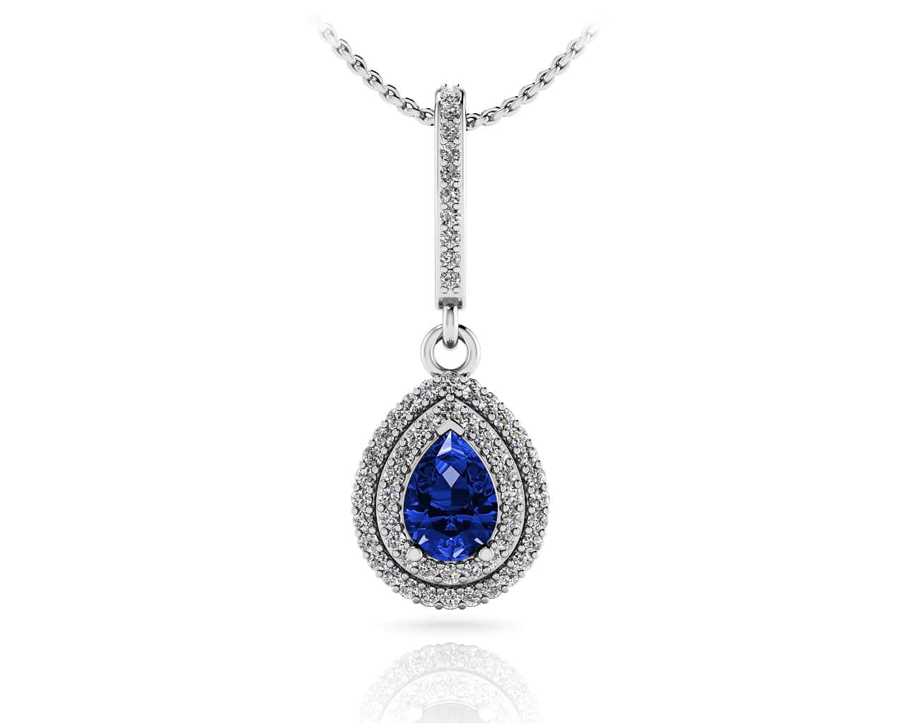 Large selection of diamond pendants diamond necklaces audiocablefo
