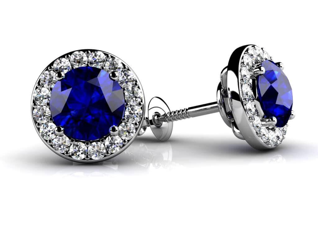how to buy a diamond quora