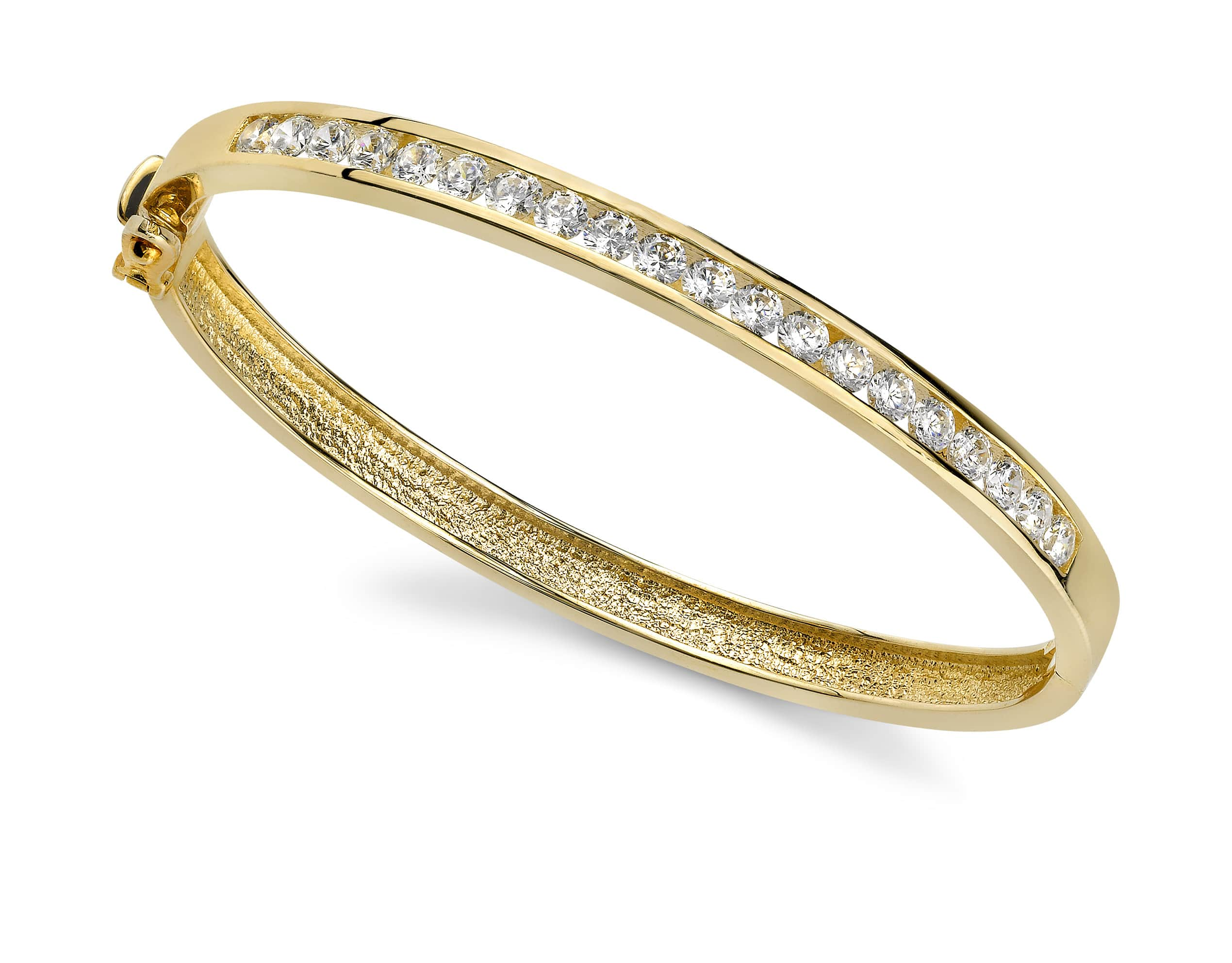 kada bangle itm goldplated size bangles type jewelry bracelets traditional women bracelet bridal