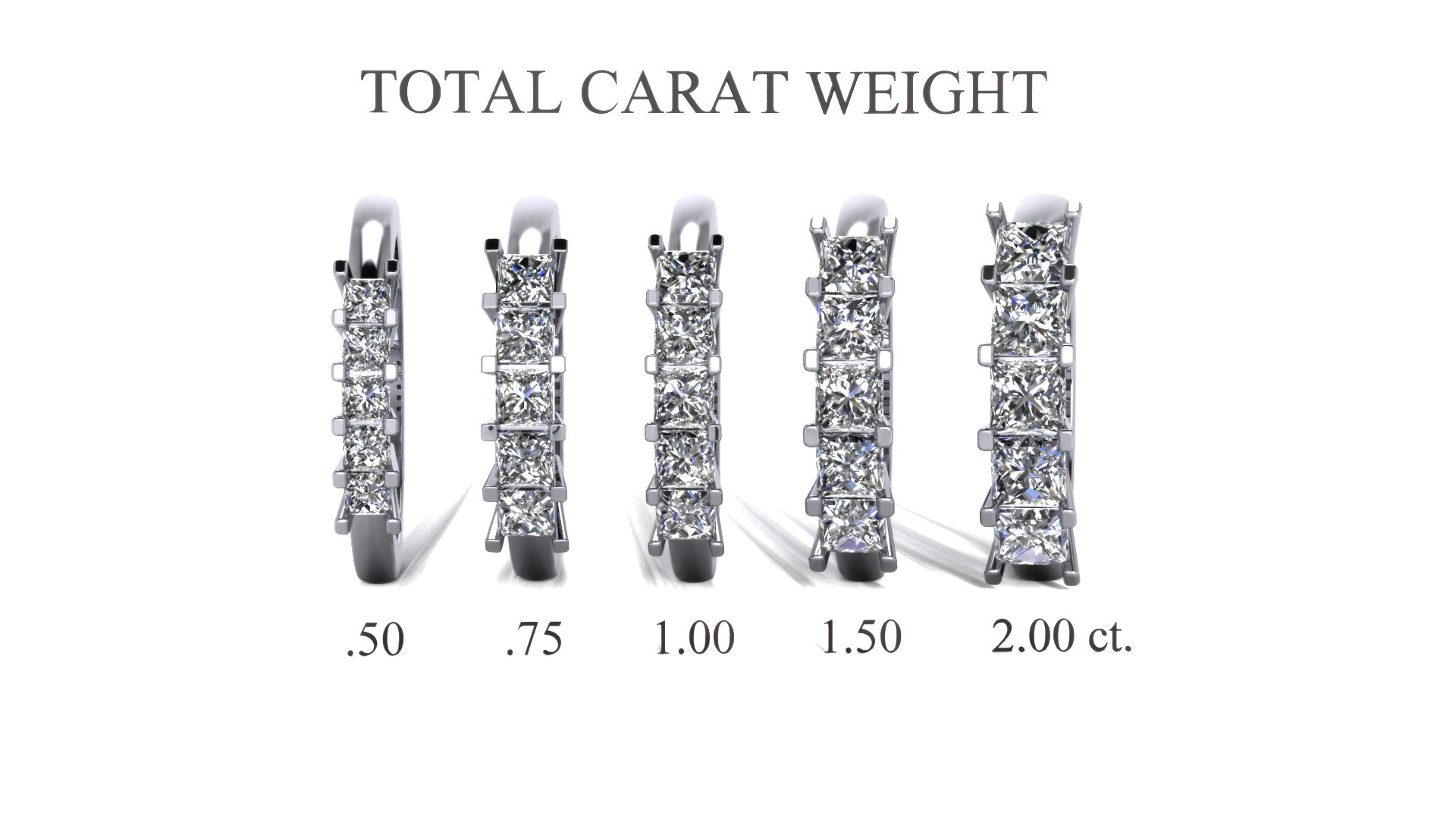 diamondcarat rather rarer s in are c measured star diamond a and weights more fa which take than carat the carats out account size precious ltd into diamonds sized guide weight