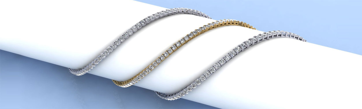 Images Of Jewelry Diamond Bracelet Top 10 Best Diamond